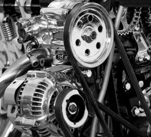 2023: el año de los vehículos eléctricos de GM