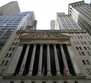 Estados Unidos: economía se expande sin posible inflación