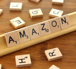 Amazon y su nueva política de devoluciones sin complicaciones