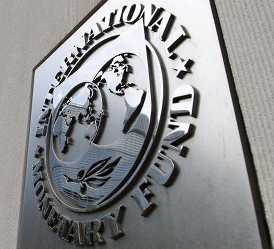 FMI sobre Chile, menos crecimiento y más déficit fiscal