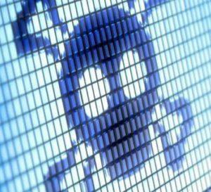 México: sistema financiero anti ciberataques