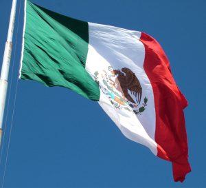TLCAN: Trump se aleja pero otros quieren acercarse a México