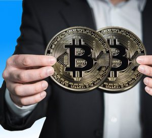 4 consejos para invertir en Bitcoin sin correr el riesgo de perder hasta la camisa