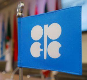 Cesta OPEP se cotizó a 56,45 dólares