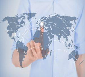 El comercio exterior de América Latina cerrará con crecimiento