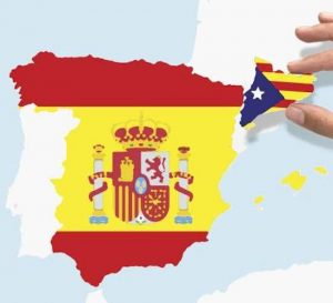 El goteo de empresas que se marchan de Cataluña no se detiene