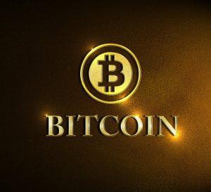 """""""Comprar bitcoins"""" la búsqueda que supera al oro en Google"""