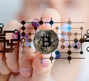 El Bitcoin se recupera y avanza