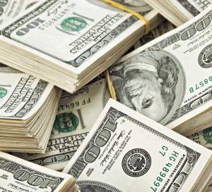 Venezuela inicia pago de intereses del bono PDVSA 2027