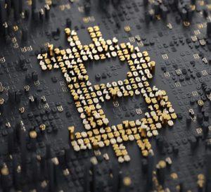 Bitcoin, líder indiscutible de las criptomonedas