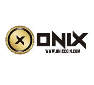 Onix Coin: la criptomoneda 100% venezolana