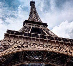 París, la nueva sede de la EBA