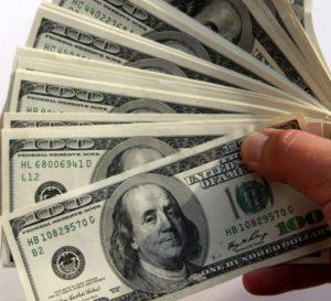 DICOM cancelado por imposibilidad de liquidar divisas