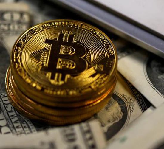 El bitcoin y su nuevo reto de 10.000$