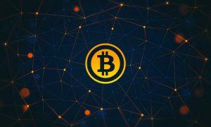 Bitcoin y su nuevo máximo de 6.622 dólares