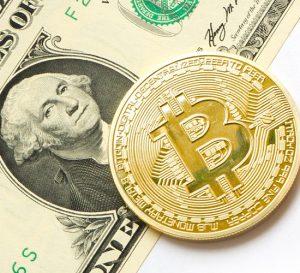 Bitcoin sigue sin detenerse, supera los 11.000$