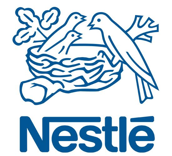 Nestle invierte $55mm en nueva fábrica en Cuba
