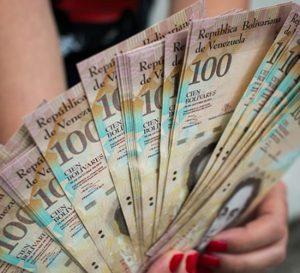 Sudeban insta a la banca a elevar límites de operaciones bancarias
