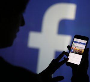 Facebook creará fuerza de trabajo en Londres