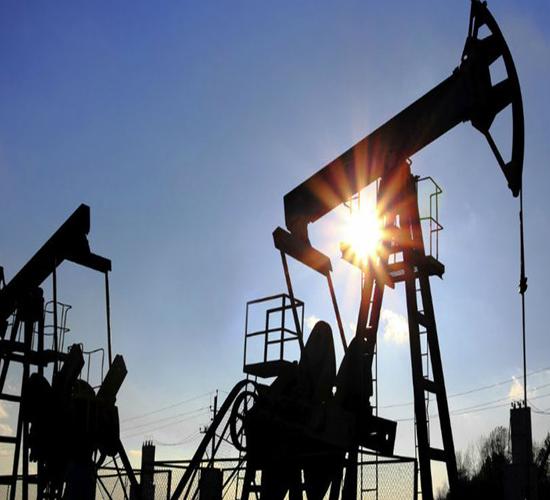 En 61,03 dólares se sitúa la cesta OPEP