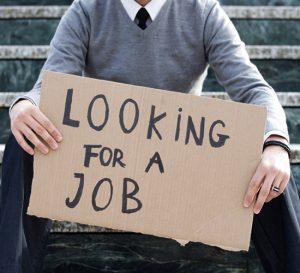 OIT: Aumenta desempleo en américa latina