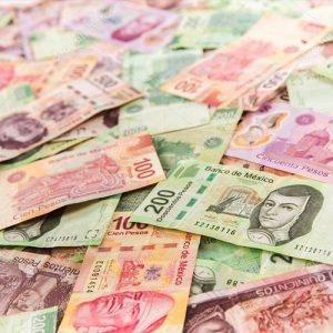ONU, economía mexicana en alza para 2018