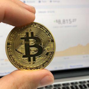 Minar bitcoins, lugares idóneos para lograrlo