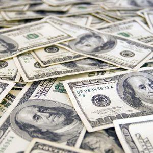 EEUU tendrá 18 estados con nuevo salario mínimo a partir de 2018
