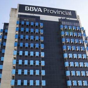 BBVA, la mejor banca privada de Latinoamérica