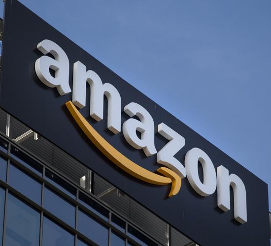 Amazon listo para competir con Youtube