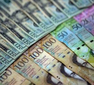 Venezuela enfrentará más de 30000% de inflación