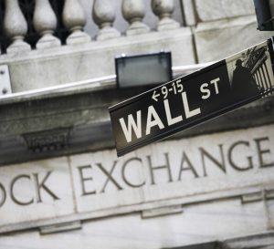 Wall Street y sus nuevos récords