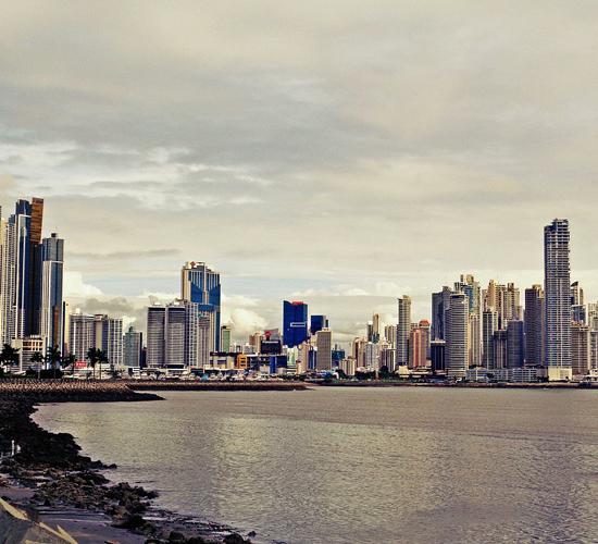 Panamá tendrá el mayor crecimiento en el 2018