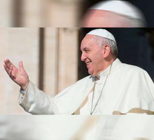 Papa Francisco generará ingresos millonarios con su visita