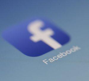 Facebook y los cambios que  generaron pérdidas millonarias