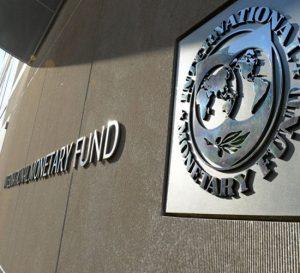 FMI estima crecimiento global de 3,9% para 2018
