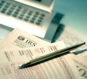Reforma de impuesto en EEUU, datos importantes