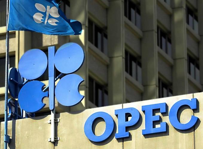 OPEP vigila de cerca la economía de Venezuela e Irán