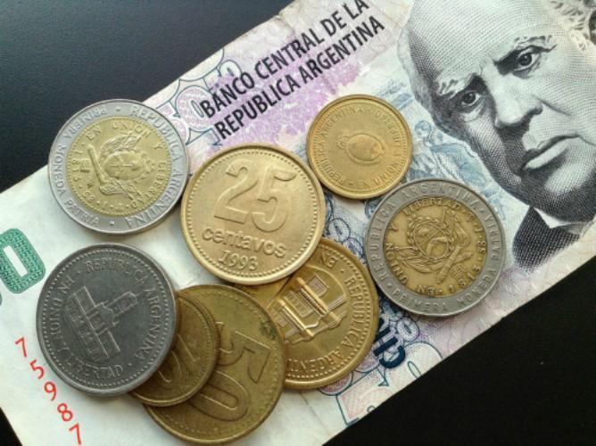 La deuda argentina no para de crecer