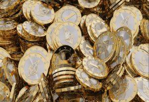 Petro ¿opción para ahorro de bitcoins?