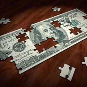 Salarios de Latinoamérica para este 2018