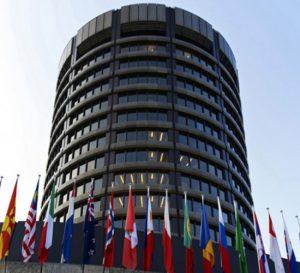 Banco Mundial lanza bono para terremotos en América Latina
