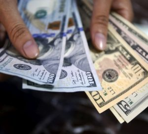 DICOM: Bolívar devaluado  14,24% ante el euro