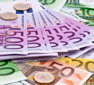 Elecciones en Italia y su impacto en el euro