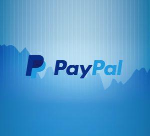 PayPal busca acelerar transacciones con criptomonedas