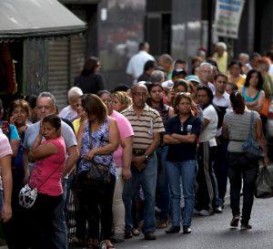 Ausentismo laboral en Venezuela, una realidad latente