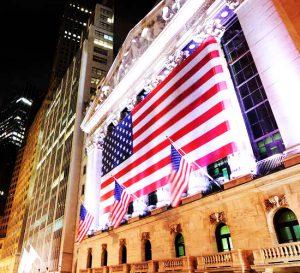 Estados Unidos con una probabilidad de 70% de recesión
