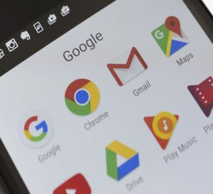 Google no aceptará publicidad de criptomonedas