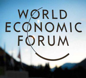 FEM: Latinoamérica lejos de una transición energética