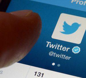 Twitter dice adiós a las criptomonedas